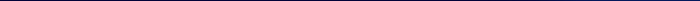 sf_2000_09_n_05.jpg