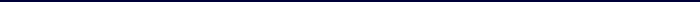 sf_2000_09_n_10.jpg