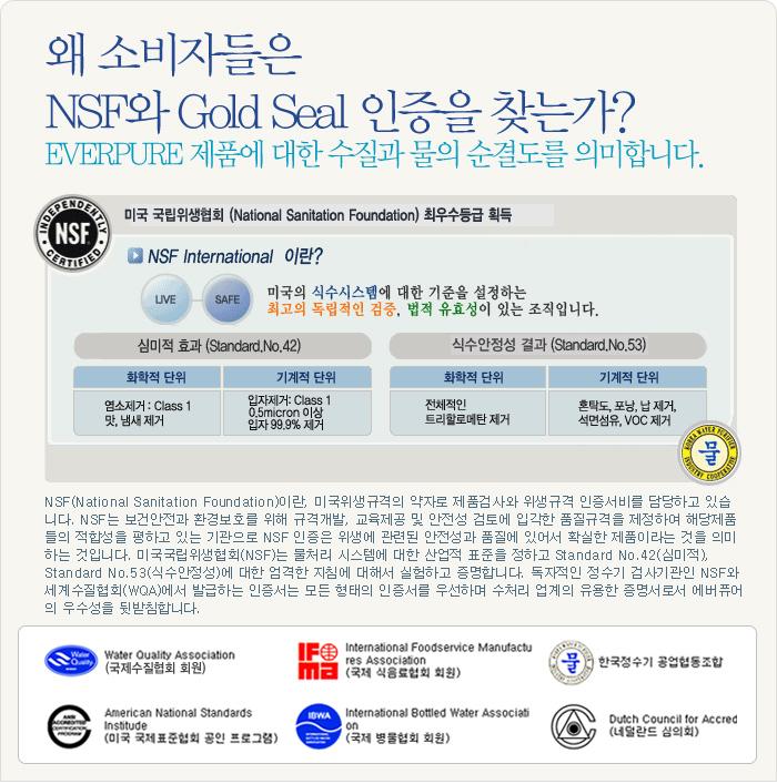 003_comm_award.jpg